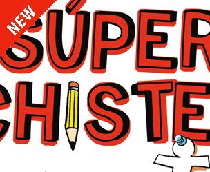 portfolio_superchistes